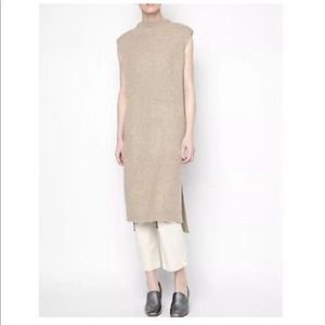 JOA Sweater Dress